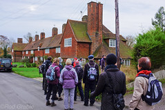 DSCF0155.jpg (Rod Grable) Tags: uk walking landscape countryside preston hertfordshire hitchin ramblers herts charlton x100 englend greatoffley nhrg