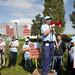 1 september 2011 Petitie aanbieding C1000 DC Woerden