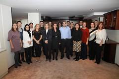 Çatı İK Seminerleri - İzmir - 22.11.2011 (5)