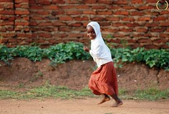 IHH Qurbani campaign, Malawi, Eid al-Adha 2011 (İHH İnsani Yardım) Tags: africa people turkey muslim hijab muslimah relief help aid malawi afrika ngo kurban bajram 2011 stk qurban kurbanbayramı eidadha qurbani malavi yardım udhiya flowerofislam udhiyya sacrificialslaughterbayram