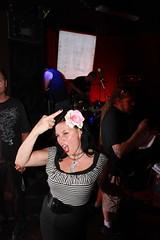 IMG_4572 (KatherineTheSweet) Tags: bar punk sandiego punkrock interview shakedown doa bestbar doashow joeyshithead joeyshitheadkeithley anjelapiccard shakedownbar photosbykatherinesweetman