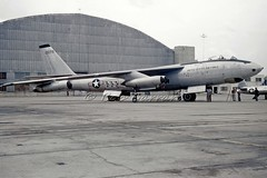 51-2075 EB-47B US Air Force (Bob Garrard) Tags: ohio patterson wright boeing afb b47 stratojet 12075 b47b tb47b jtb47b eb47b jb47b 512075