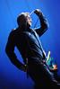 Morrissey (oscarinn) Tags: music rock mexico concert mexicocity morrissey live gig concierto elplaza lastfm:event=2044072