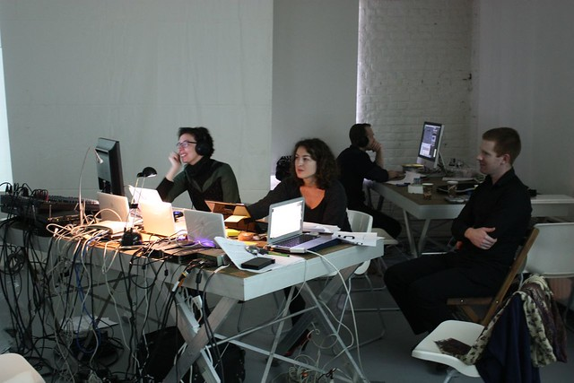 WJ-Spots Brussels (iMAL.org)