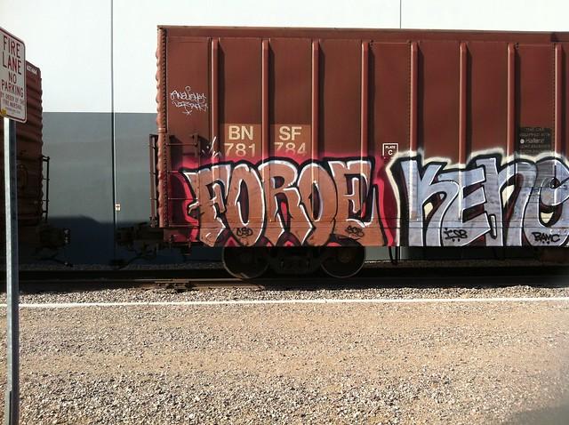 Foroe KENO