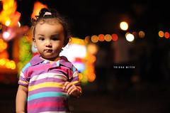 [346/365] Trisha Mitch (Dodzki) Tags: nikon december pcc 2011 cebusugbo d5000