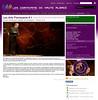 "Dominicains de Guebwiller - Site Internet • <a style=""font-size:0.8em;"" href=""http://www.flickr.com/photos/30248136@N08/6505107781/"" target=""_blank"">View on Flickr</a>"