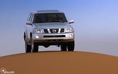 (Faisal Alzeer) Tags: road nissan desert 4x4 off 4800 patrol   faisal vtc              fnz                  alzeer  t63ys   abonasser