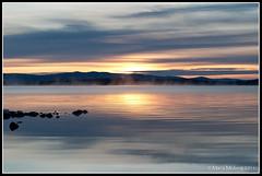 Sunset (mmoborg) Tags: 2011 mmoborg mariamoborg
