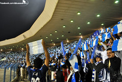 DSC_0151 ( ) Tags: match sfc  alhilal