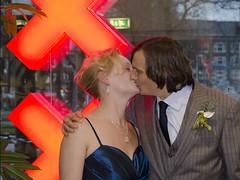Trouwen 15 december 2011 (kiek fabels) Tags: december martijn trouwen kiek