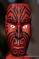 Maori art - New Zealand (My Planet Experience) Tags: wood trip newzealand art canon photography photo rotorua photographie place image pics handmade crafts sightseeing icon location carving journey nz destination northisland handcrafted maori sight paysage exploration tiki parc moko traditonal governmentgardens australe nouvellezlande ledunord wwwmyplanetexperiencecom myplanetexperience