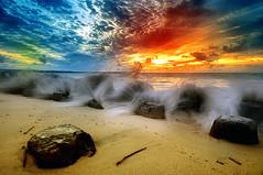 kuta-beach (tut bol) Tags: sunset bali beach tuban kuta kutabeach sesehbeach mygearandme mygearandmepremium mygearandmebronze mygearandmesilver mygearandmegold mygearandmeplatinum