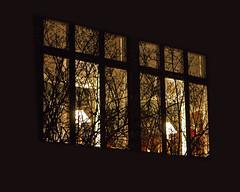 Vaxholm_6596 (Bengt Nyman) Tags: christmas sea lights december sweden stockholm baltic vaxholm 2011