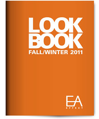 Look Book Graphic Design Project - EA Effect - Cover (willstotler) Tags: philadelphia look fashion promotion project book design marketing graphicdesign model julie graphic pages designer pennsylvania cover page philly brand collateral lookbook spreads hoxie willstotler eaeffect juliehoxie anyapayne ellakolanowska pearlincrown independentflavor