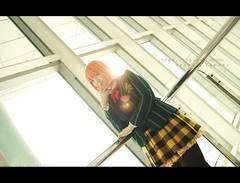 Haruka Nanamiの壁紙プレビュー