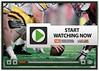 wATch New York Giants vs New York Jets Live Streaming Online Free TV on PC