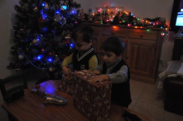 Noël à Saint-Rémy 027