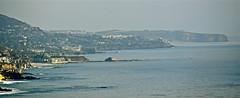Laguna Beach California (ColbySellsGB) Tags: orangecountyca lagunabeachcalifornia lagunavillage northlagunabeachcalifornia coastallivinggroup