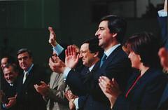 XXII Congresso do PSD