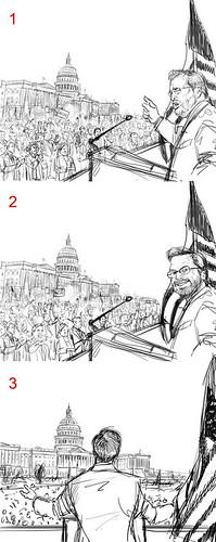 storyboard ver 1