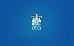 King of Kings (Wallpapers Avenue) Tags: landscapes newspaper christ heart god bokeh jesus computers victory christian kings laptops wallpapers desktops heavens