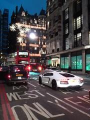 white london cars lamborghini supercar sportscars supercars streetcars worldcars aventador lp7004