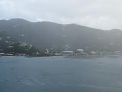 (Alex Hopkins) Tags: caribbean tortola bvi virginislands roadtown alexhopkins