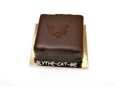 原點三拍凱特蛋糕 (36)