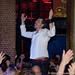 sterrennieuws studio54nieuwjaar2012redandblueantwerpen