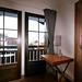 ChaletSeven Master bedroom 2