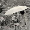 Umbrella Soul (cisco image ) Tags: portrait india umbrella canon square eyes occhi cisco soul ritratto ombrello bienne 500x500 neilisland presenze eos50d andamanandnicobarisland soulsound musictomyeyeslevel1 gennaio2012challengewinnercontest