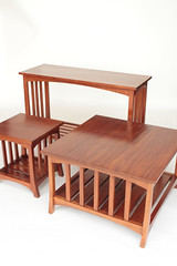 Table Set 6472 (Thorbard) Tags: wood house home project wooden store furniture tables highkey coffeetable drawers furnishings mahogony sigma2470mmf28exdg idealhousefurnishings