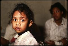 nyc_clinton_vivian_children_14 (_smith_) Tags: nyc film children 1988 f1 archives vivian ektachrome e6 clintonstreet