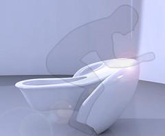 toilet-117 (manlio.gaddi) Tags: toilet wc vespasiano gabinetto pisciatoio waterclosed