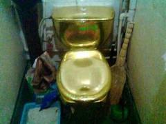 toilet-104 (manlio.gaddi) Tags: toilet wc vespasiano gabinetto pisciatoio waterclosed