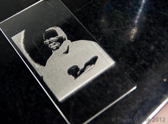 kwartzlab new laser (169)