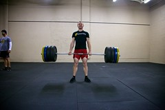 6670878981 1bdf98bc95 m Deadlift Dynamite is coming...