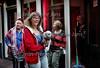 JPJ 3 generaties hoeren7.jpg (jeanpierrejans) Tags: woman amsterdam women nederland thenetherlands prostitute hooker redlightdistrict vrouw motherdaughter hookers noordholland hoer vrouwen sexworker wallen dewallen grootmoeder moederdochter generatie walletjes hoeren prostituee hoerenbuurt prostitutee prosrossebuurt