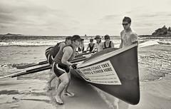 2012 George Bass Surfboat Marathon - part 21 (screenstreet) Tags: marathon bermagui surfboat silverefexpro georgebasssurfboatmarathon
