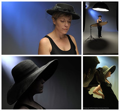 Setup Collage (Creative Concept Studios) Tags: camera portrait people white sexy art industry girl beauty make fashion modern umbrella work studio person photography lights photo model glamour women slim floor background flash tripod creative young posing spotlight illuminated professional equipment photograph halogen backdrop setup spotted hobbies females moment suitcase softbox photographing stationary strobe professionalism occupation femininity