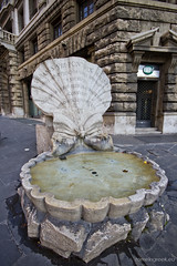 """fontana delle Api • <a style=""""font-size:0.8em;"""" href=""""http://www.flickr.com/photos/89679026@N00/6703881767/"""" target=""""_blank"""">View on Flickr</a>"""