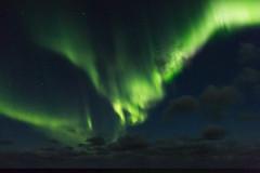 North light @ Andenes (Rasmus_hald) Tags: lofoten auroraborealis andenes nordland northlight lightroom4
