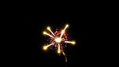 IMG_1190 copy (Kohji Iida) Tags: summer festival japan night canon japanese october display fireworks ken culture powershot handheld 2008 hanabi kohji tsuchiura ibaraki iida s5is