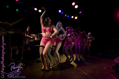 The Burlesque all stars @ The Roxy (photopaige) Tags: losangeles sunsetstrip theroxytheatre livemusicphotography hollywoodmusic valora evolove melotia photopaige paigephotographycom hollywoodmusicmagazine evolovetheband paigephotoghraphy pinupamericanmagazine rockstarspinups immyroc matttoka missdakotatheburlesqueallstars radiobuzzdcom