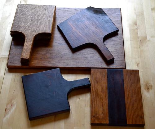 cuttingboard cheeseboard breadboardsolidwoodfurniturehandmadecustommadeshakerartsandcraftspetalumacalifornia