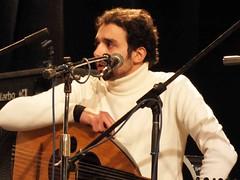 DSCF9707 copy (Abdelrahman Elshamy) Tags: music al poetry band el arabic samia shahin songs mohamed hazem hadad tamim oreintal sawy jaheen culturewheel elsawy eskenderella barghouthi tamimbarghouti