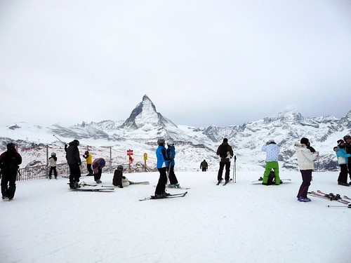 switzerland zermatt