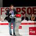 Los socialistas asturianos debaten cerca de 1.200 enmiendas