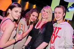 The Hangover (cityshake) Tags: party fun disco hangover disko funfactory wildeshausen partyfotos partyfotograf